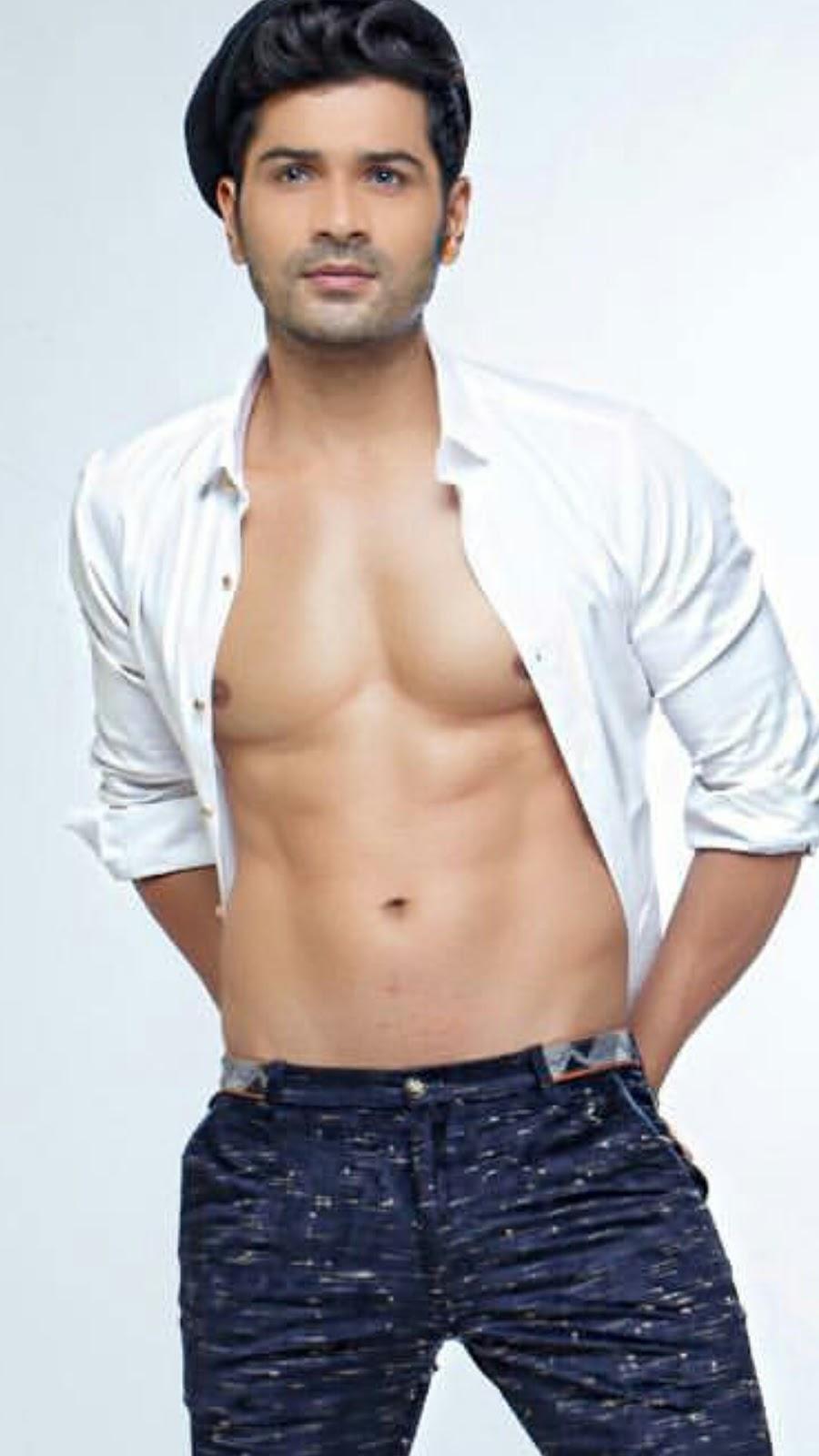 Nude indian tv celebrities-7881