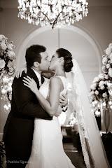 Foto 1512pb. Marcadores: 30/09/2011, Casamento Natalia e Fabio, Rio de Janeiro