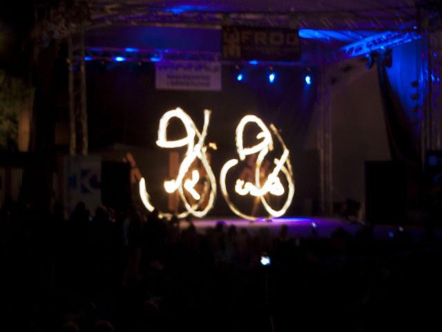 Festiwal Rytmu i Ognia FROG 2011 - www45.jpg
