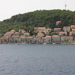Vacaciones - Agosto 2006 118.jpg