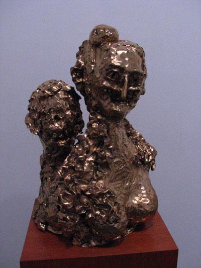 chelsea-galleries-nyc-11-17-07 - IMG_9593.jpg