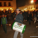 SantoRosario2008_025.jpg