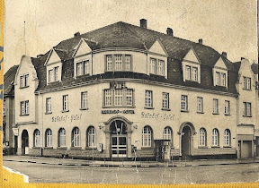 Hotel Zimmer (2).jpg