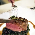 plaza-beef.jpg