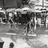 Fotos_des_25_jaehrigen_Jubilaeums_1982