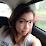 Chanitda Kanlom's profile photo