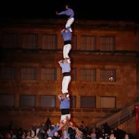 Diada dels Xiquets de Tarragona 16-10-10 - 20101016_205_Pd5_MdS_Tarragona_Diada_dels_Xiquets.jpg