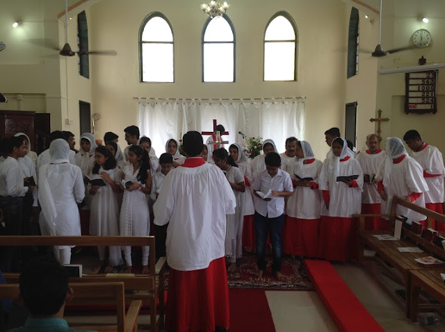 Confirmation 2016 - IMG_5121.png