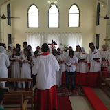 Confirmation - IMG_5121.png