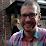 Jeff Sloyer's profile photo