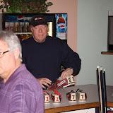 2014 Bowling Extravaganza - IMG_7964.JPG
