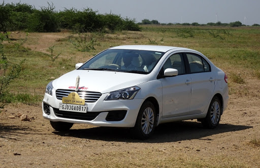 NGT refuses to entertain plea seeking refund of subsidy given to Maruti`s mild hybrids