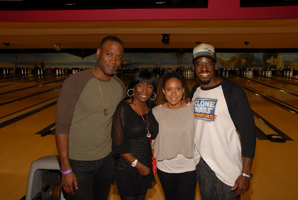 KiKi Shepards 8th Annual Celebrity Bowling Challenge (2011) - DSC_0778.JPG
