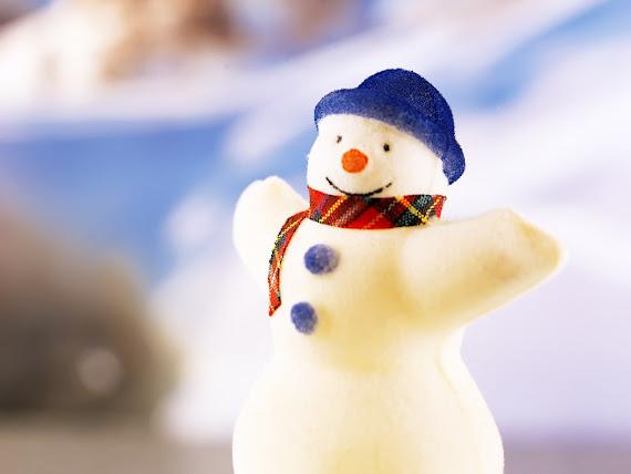 besplatne Božićne pozadine za desktop 1152x864 free download blagdani čestitke Merry Christmas snjegović