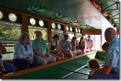 Inside Boat-2