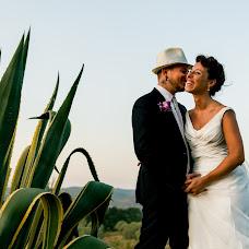 Fotógrafo de bodas Yohe Cáceres (yohecaceres). Foto del 21.11.2016