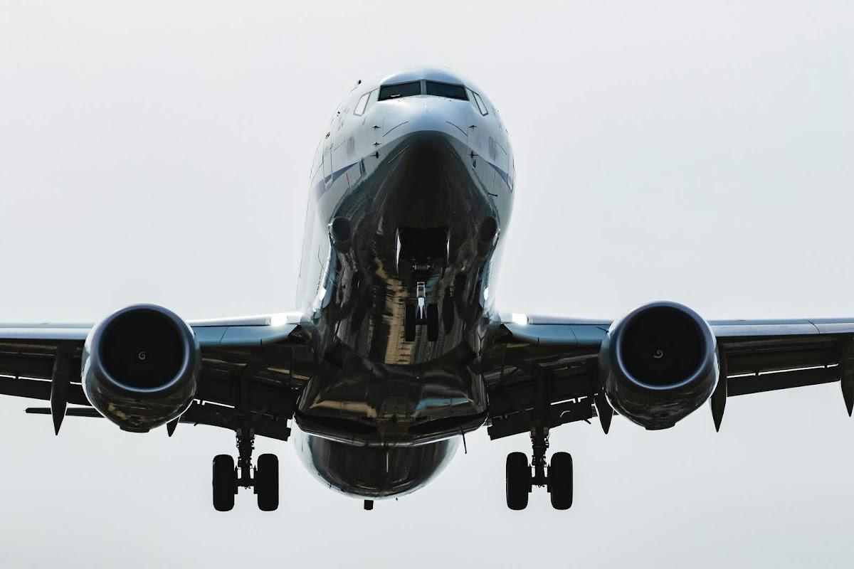 ルフトハンザ航空の座席指定のやり方 希望の座席とは? おすすめの座席の調べ方ドイツ旅行④