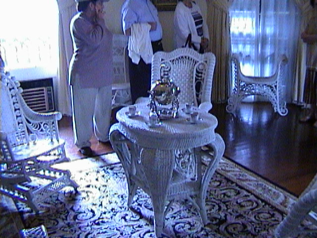 0770Inside_a_Southern_Mansion_-_New_Orleans