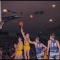 Basketball - IMG0014.jpg