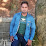 Hassan Malik's profile photo