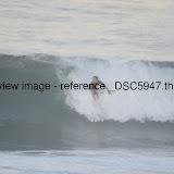 _DSC5947.thumb.jpg