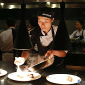 Acqua-Restaurant038.JPG