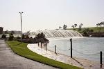 Aspire_Park_Fountain.jpg