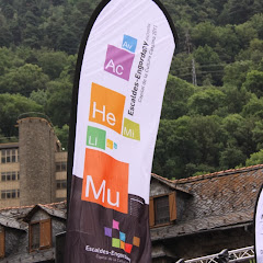AndorraLesEscaldes170711