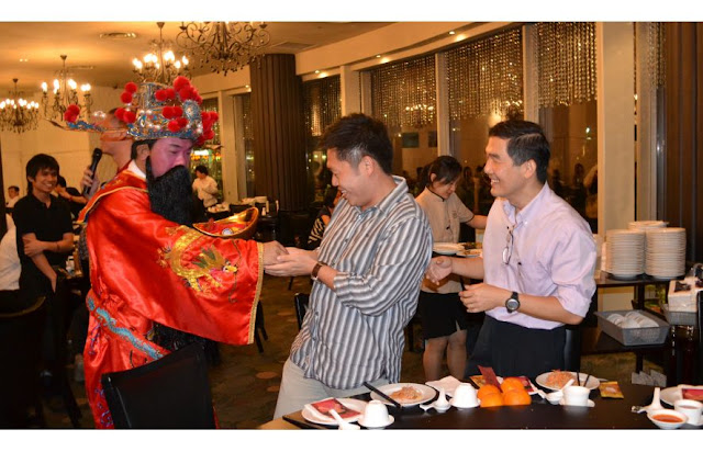 Others-  Chinese New Year Dinner 2012 - DSC_0055.jpg