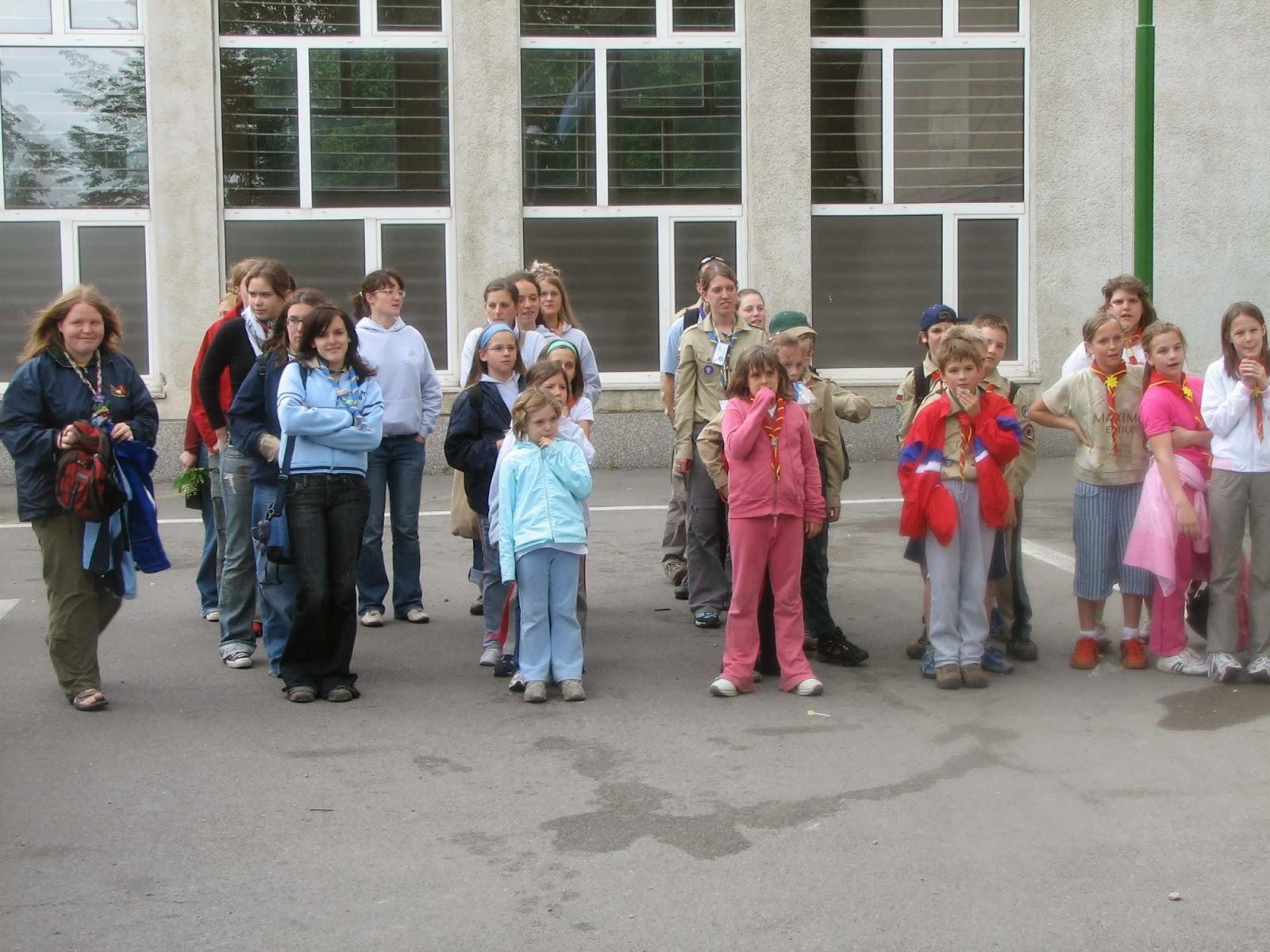 Področni mnogoboj MČ, Ilirska Bistrica 2006 - pics%2B130.jpg