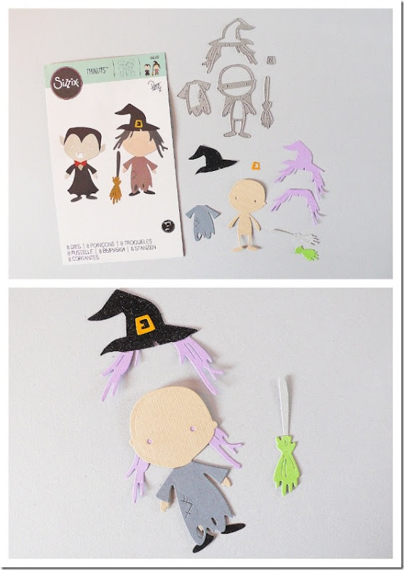 halloween-card-witch-step-by-step