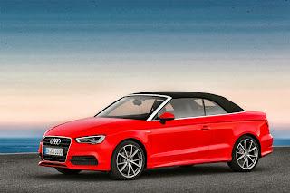 Audi-A3-Cabrio-2014-4