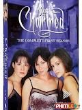 Phim Phép Thuật Phần 1 - Charmed Season 1 (1998)
