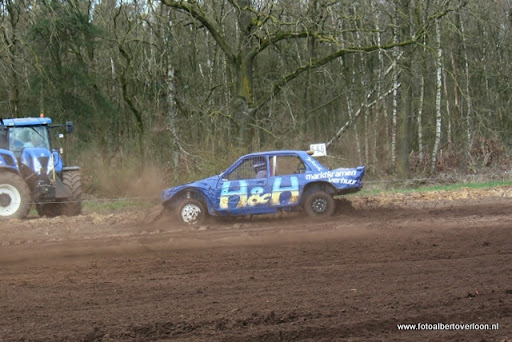 autocross overloon 1-04-2012 (134).JPG