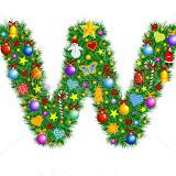 stock-vector-letter-w-christmas-decoration-part-of-a-full-set-alphabet-7027621.jpg