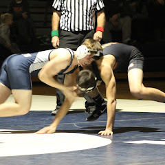 Wrestling - UDA at Newport - IMG_4552.JPG