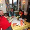 IPA-Schifahren 2011 098.JPG