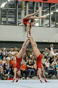 Han Balk Fantastic Gymnastics 2015-9653.jpg