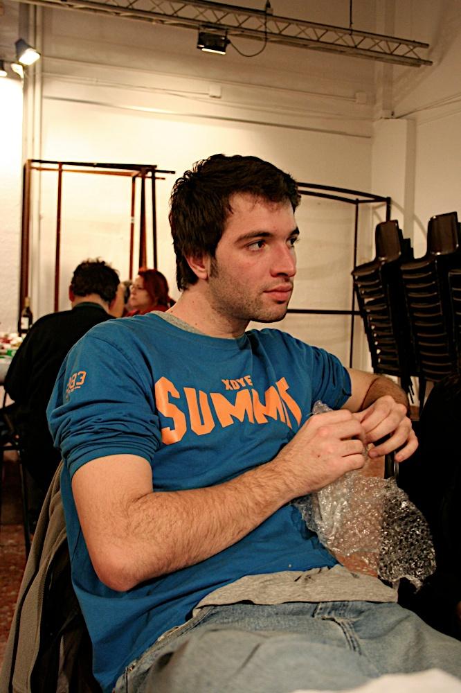 Dinar Pioners 2008 - _MG_1850.jpg