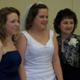 Our Wedding, photos by Joan Moeller - 100_0481.JPG