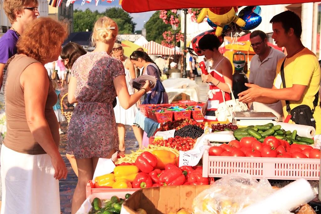 24.07.11 Tartu Hansalaat ja EUROPEADE 2011 rongkäik - AS24JUL11HL-EUROPEADE101S.jpg