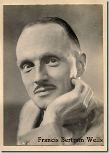 francis-bertram-wells-1920o