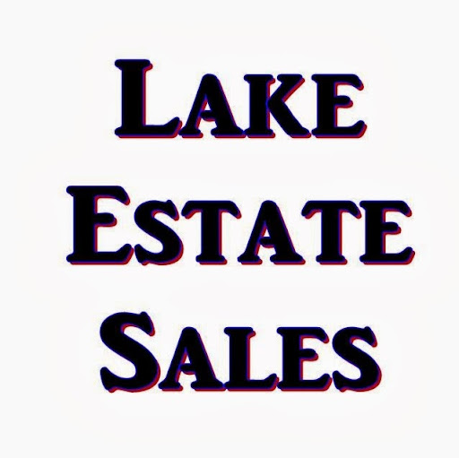 Lake Estate Sales - Google+
