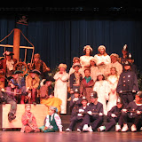 PiratesOfPenzance2006