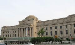 Visiter Brooklyn Museum