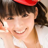 [BOMB.tv] 2009.08 Koike Rina 小池里奈 kr015.jpg