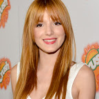 bella-thorne-long-chic-straight-red-hairstyle-bangs.jpg