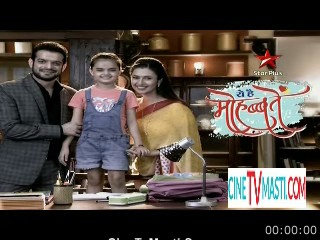 Yeh Hai Mohabbatein  15th June 2015 Pt_0001.jpg