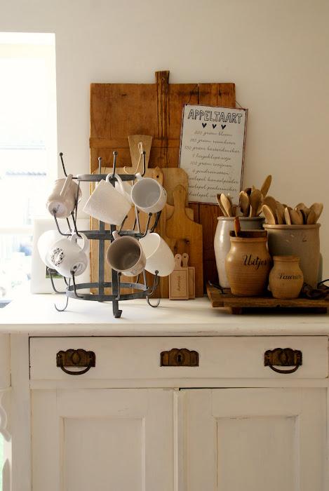 foto 2 keuken.jpg