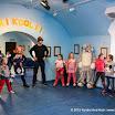 Kunda laste kevadpäevad 2015 www.kundalinnaklubi.ee 006.jpg